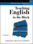 englishintheblock